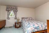 36356 Curtis Road - Photo 24