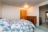 36356 Curtis Road - Photo 25