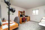 36356 Curtis Road - Photo 27