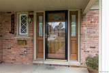 36356 Curtis Road - Photo 4