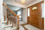 36356 Curtis Road - Photo 5