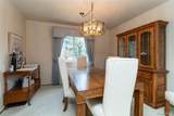 36356 Curtis Road - Photo 8