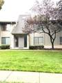 1867 Meadow Dale Ct - Photo 1