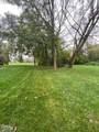44530 Bunker Hill - Photo 3