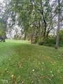 44530 Bunker Hill - Photo 5