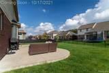 45534 Torch Lake Drive - Photo 27