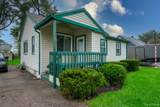 47545 Greenview Road - Photo 1