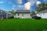 47545 Greenview Road - Photo 18