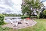 5248 Mirror Lake Court - Photo 14