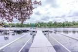 5248 Mirror Lake Court - Photo 16