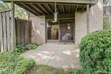41350 Woodward Ave Unit 3 - Photo 28