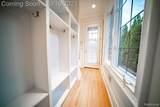 550 Henrietta Street - Photo 19