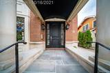 550 Henrietta Street - Photo 5