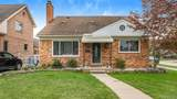 16861 Outer Drive - Photo 1