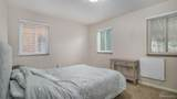 16861 Outer Drive - Photo 10