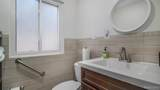 16861 Outer Drive - Photo 11