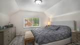 16861 Outer Drive - Photo 22