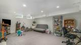 16861 Outer Drive - Photo 8
