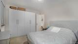 16861 Outer Drive - Photo 9