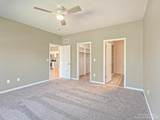 24018 White Pine Street - Photo 13