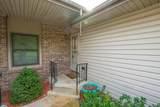 920 Maridell Avenue - Photo 3