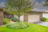 920 Maridell Avenue - Photo 33