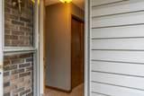 920 Maridell Avenue - Photo 4