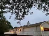 4798 Cottonwood Lane - Photo 6