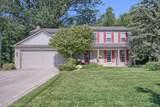 43328 Silverwood Drive - Photo 1