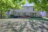 43328 Silverwood Drive - Photo 26