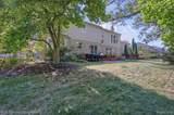 43328 Silverwood Drive - Photo 27