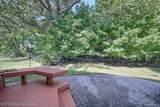43328 Silverwood Drive - Photo 29