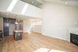 42468 Gateway Drive - Photo 12