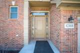 42468 Gateway Drive - Photo 2