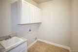 42468 Gateway Drive - Photo 20