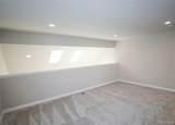 42468 Gateway Drive - Photo 21