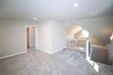 42468 Gateway Drive - Photo 22
