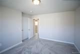 42468 Gateway Drive - Photo 24