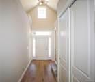 42468 Gateway Drive - Photo 3
