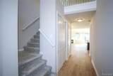 42468 Gateway Drive - Photo 4