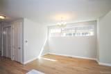42468 Gateway Drive - Photo 9