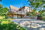 16121 Catalpa Ridge Drive - Photo 2