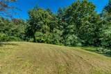 16121 Catalpa Ridge Drive - Photo 58