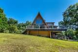 16121 Catalpa Ridge Drive - Photo 60