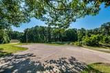 16121 Catalpa Ridge Drive - Photo 63