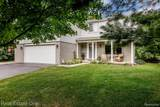 7794 Pleasant Manor Drive - Photo 1