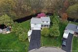 7794 Pleasant Manor Drive - Photo 2
