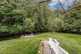 7794 Pleasant Manor Drive - Photo 37