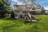 7794 Pleasant Manor Drive - Photo 39