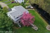 7794 Pleasant Manor Drive - Photo 41
